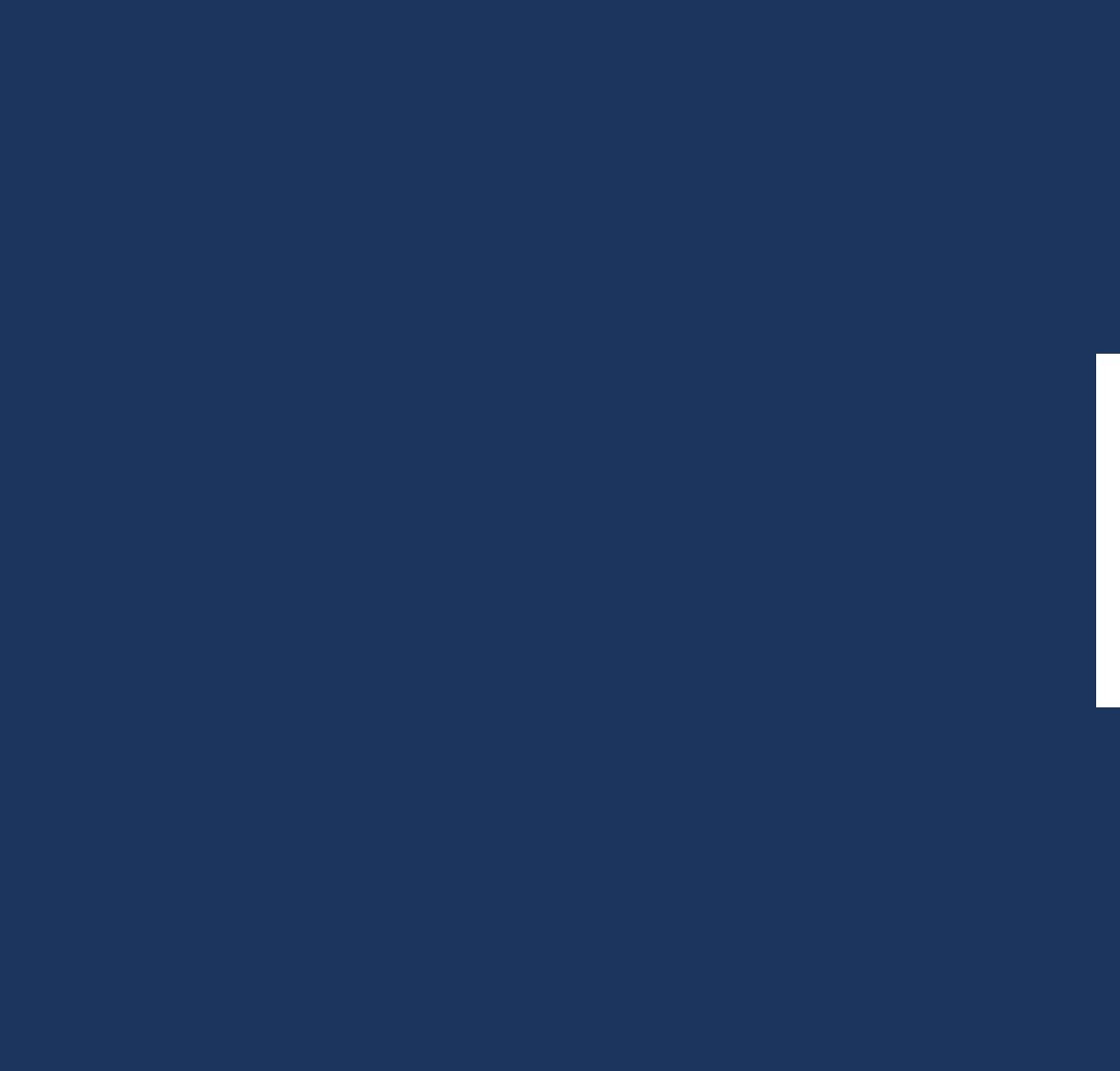 BP Mechanical & Consulting Ltd.