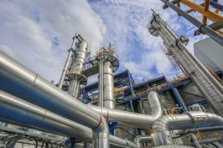 Petroleum_Refinary