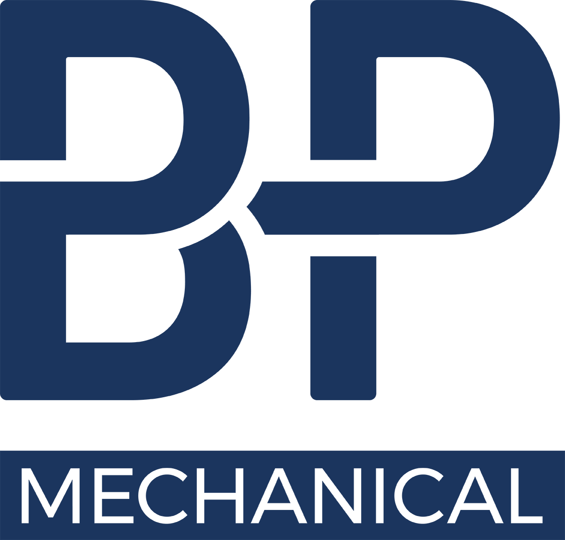 BP Mechanical & Consulting Ltd.