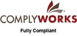 complyworks Logo